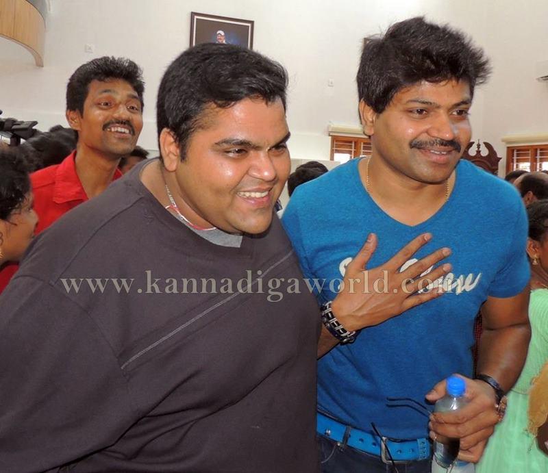 Kundapura_Vakwady Film Actors_V.k. Mohan (12)