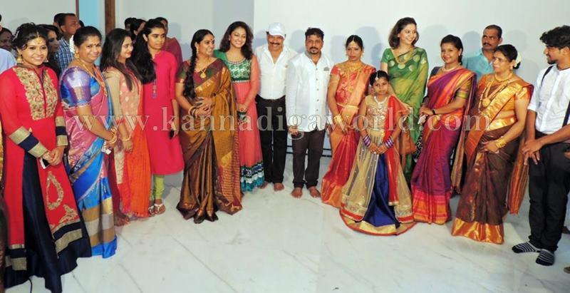 Kundapura_Vakwady Film Actors_V.k. Mohan (13)