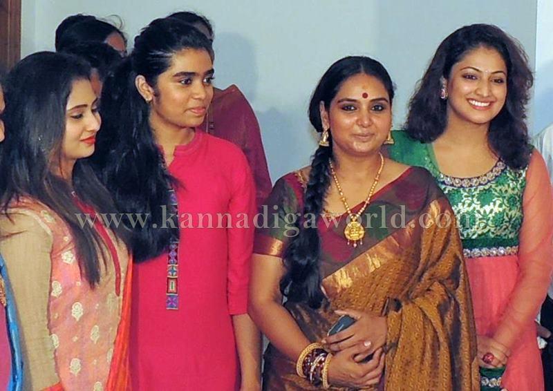 Kundapura_Vakwady Film Actors_V.k. Mohan (14)