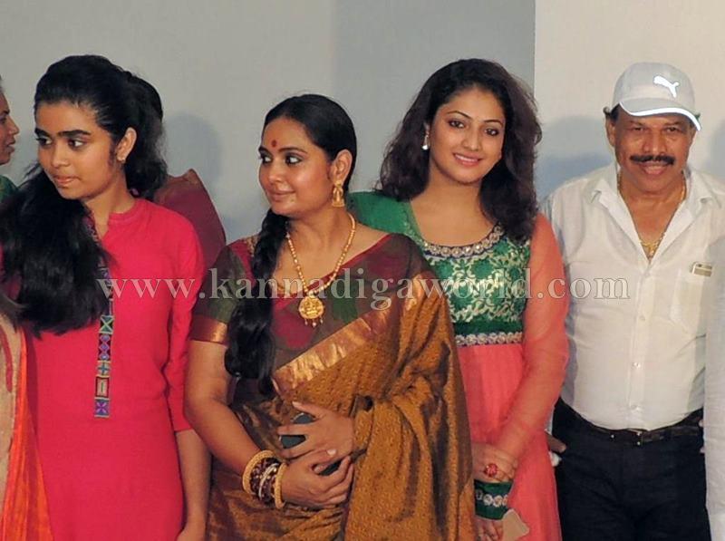 Kundapura_Vakwady Film Actors_V.k. Mohan (15)