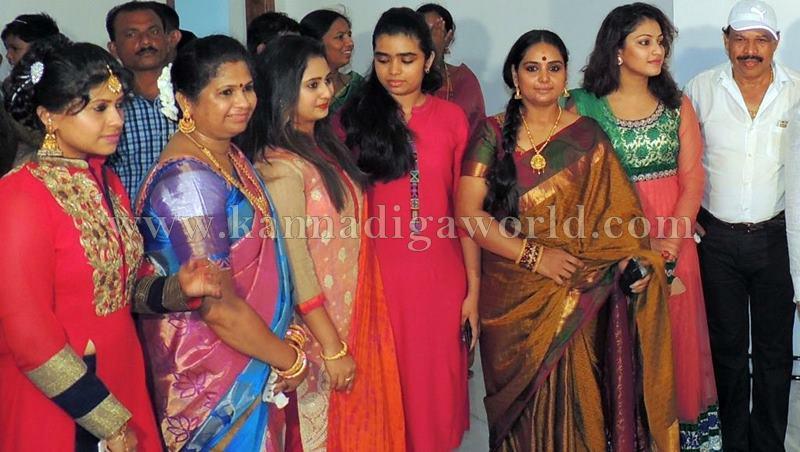 Kundapura_Vakwady Film Actors_V.k. Mohan (16)