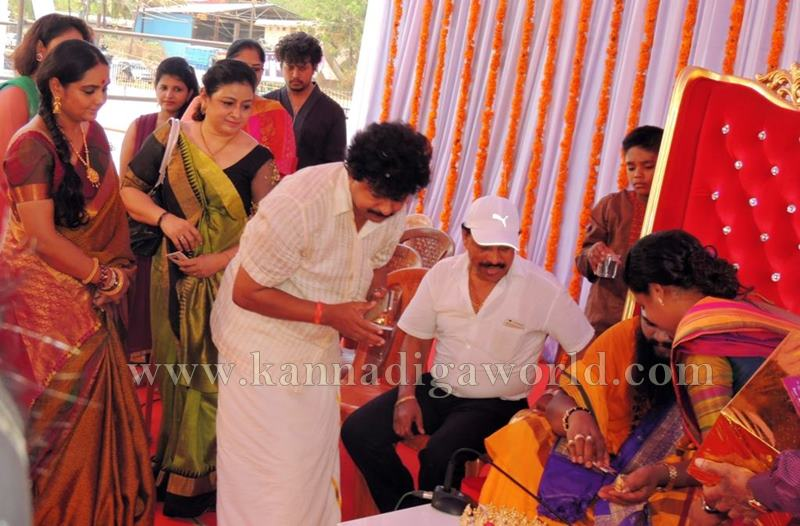 Kundapura_Vakwady Film Actors_V.k. Mohan (17)