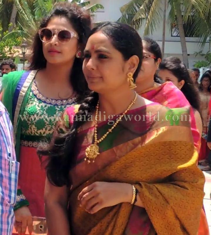 Kundapura_Vakwady Film Actors_V.k. Mohan (2)