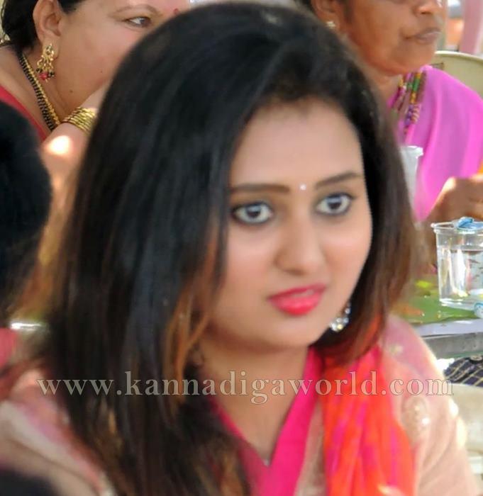 Kundapura_Vakwady Film Actors_V.k. Mohan (3)