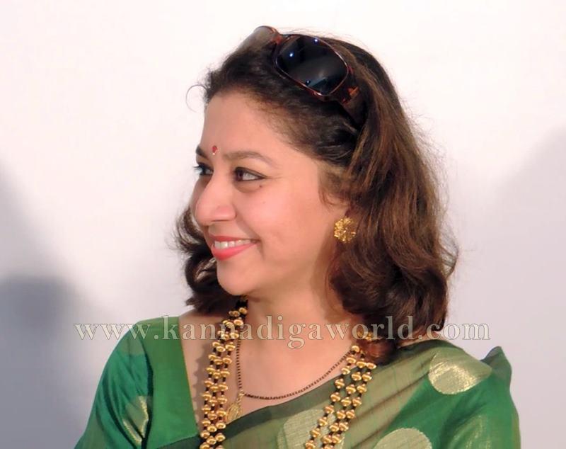 Kundapura_Vakwady Film Actors_V.k. Mohan (4)