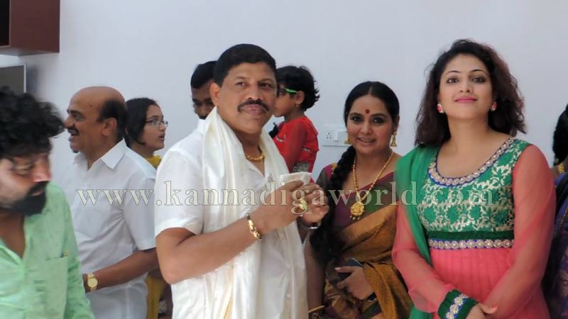 Kundapura_Vakwady Film Actors_V.k. Mohan (5)