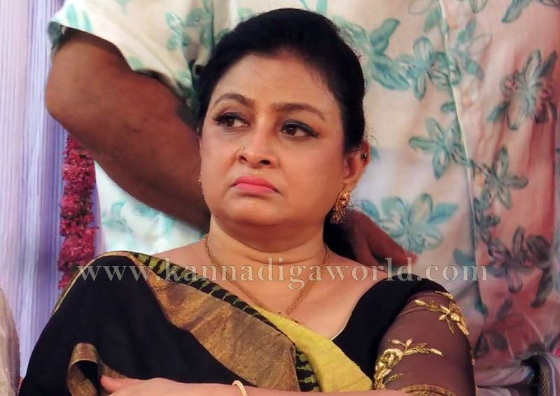Kundapura_Vakwady Film Actors_V.k. Mohan (6)