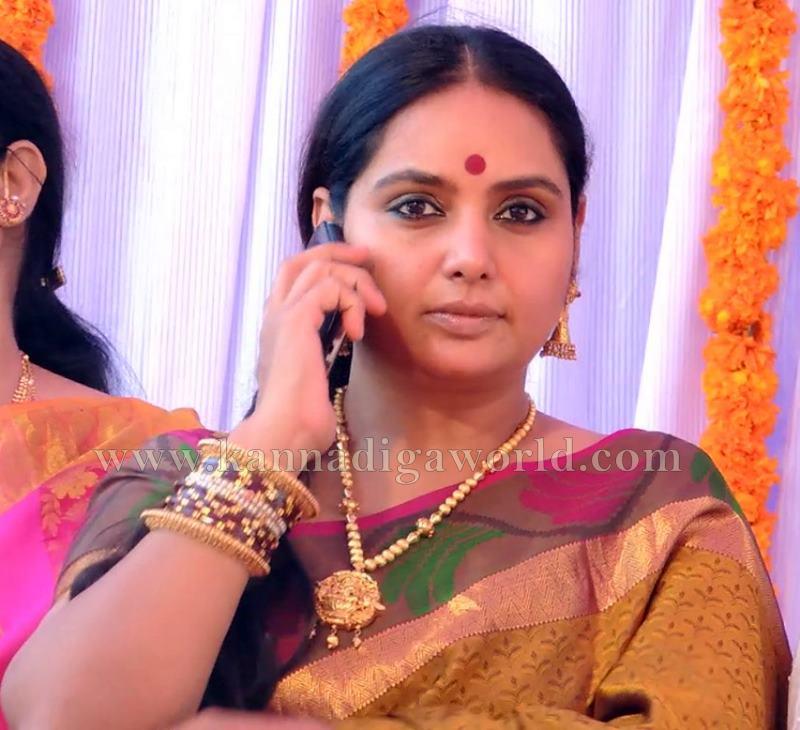 Kundapura_Vakwady Film Actors_V.k. Mohan (7)