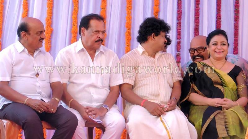 Kundapura_Vakwady Film Actors_V.k. Mohan (8)