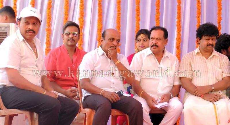Kundapura_Vakwady Film Actors_V.k. Mohan (9)