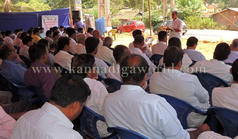 Kundapura_Varahi Siddapura_Protest (12)