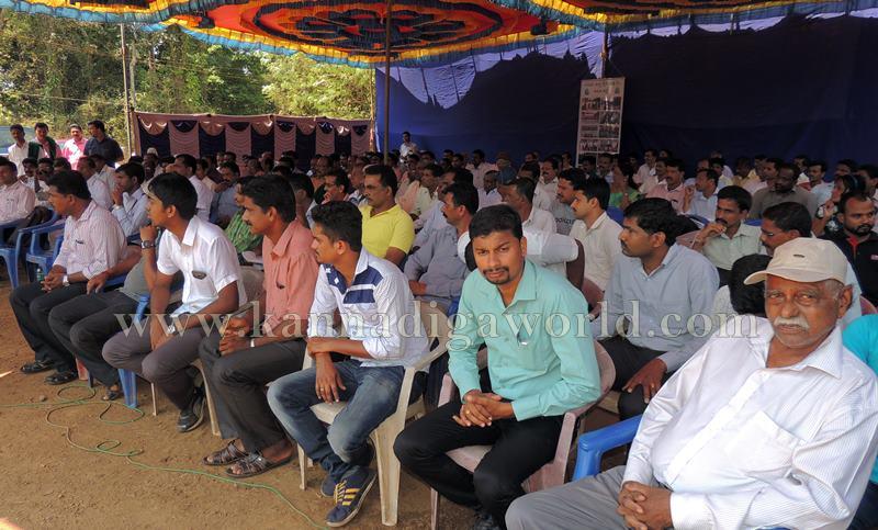 Kundapura_Varahi Siddapura_Protest (4)