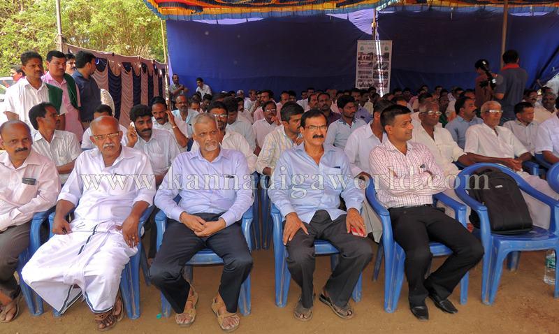 Kundapura_Varahi Siddapura_Protest (5)