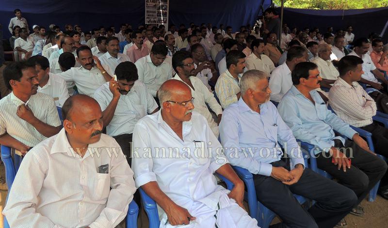 Kundapura_Varahi Siddapura_Protest (6)