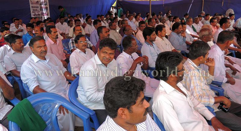 Kundapura_Varahi Siddapura_Protest (7)