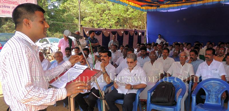 Kundapura_Varahi Siddapura_Protest (9)