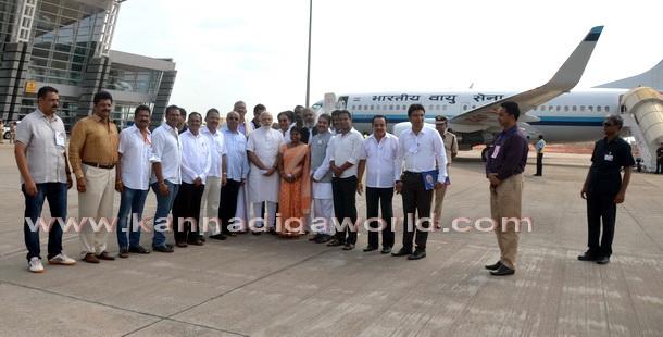Modi_visit_Airport_6