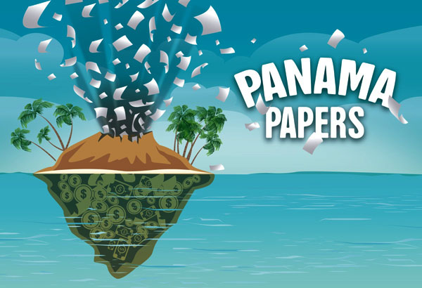 Panama_papers_pic