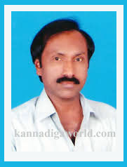 T.K.Sudhir