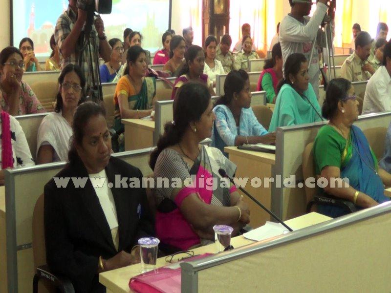 Udupi_Ugrappa_Meeting (2)
