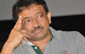 ರಾಮ್ ಗೋಪಾಲ್ ವರ್ಮಾರ ಮತ್ತೊಂದು ವಿವಾದಾತ್ಮಕ ಟ್ವೀಟ್!