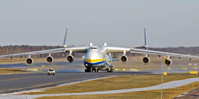 antonov-an-225-front-view