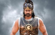 Baahubali star Prabhas reveals his arch nemeses