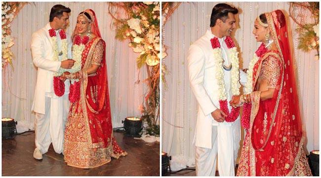 bipasha-karan-wedding