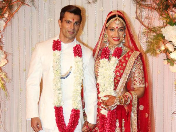 bipasha_karan_wedding