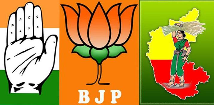 con-BJP-jds-715x350