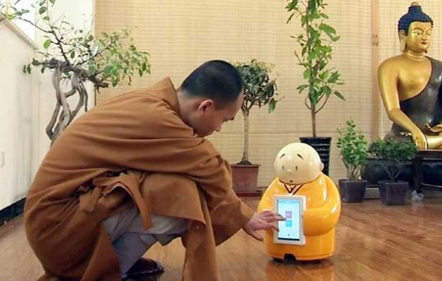 feature-image-monk-robot