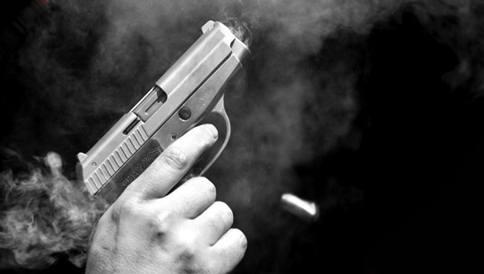 gun_wife