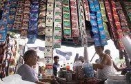 ಉತ್ತರಪ್ರದೇಶದ ಸರ್ಕಾರಿ ಕಚೇರಿಗಳಲ್ಲಿ ಪಾನ್ ಮಸಾಲಾ, ಗುಟ್ಕಾ ನಿಷೇಧ: ಯೋಗಿ ಆದಿತ್ಯನಾಥ್ ಆದೇಶ