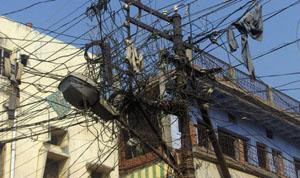 indias-power-grid