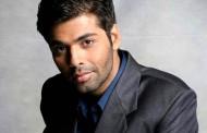 Karan Johar follows Rani Mukerji, heads to Austria