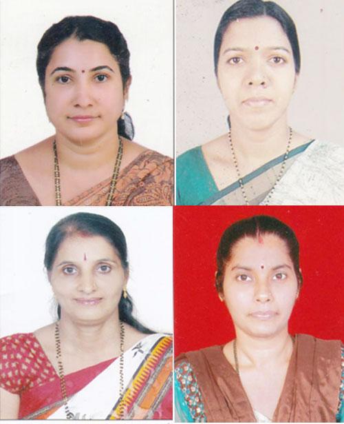 mumbai_kulal_sanga