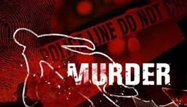 murder111