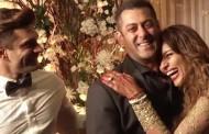 Hope Karan and Bipasha's marriage sustains: Salman Khan