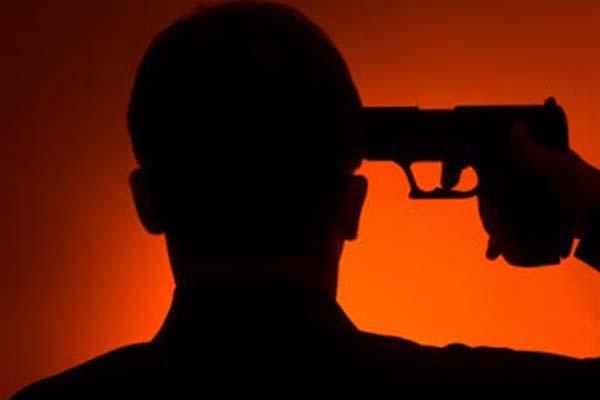 shoot-suicid