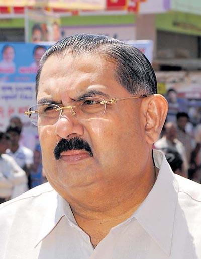 shyaam bhat