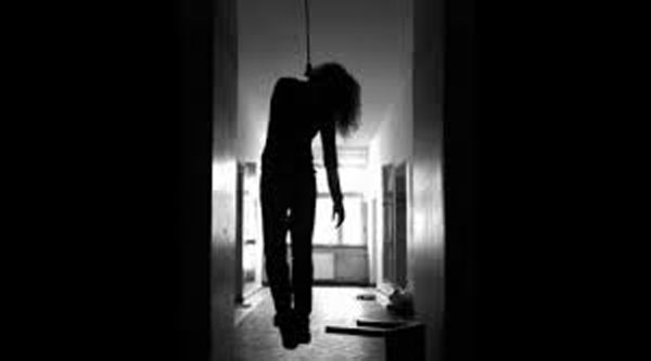 suicide_hanging_youth