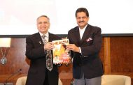 Health Magazine announces first comprehensive Health Awards scheme