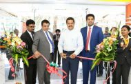 ZO & MO Opticals Opens New Outlet in Sharjah
