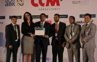 Thumbay Group Wins Multiple Honors at the MENA HR Excellence Awards