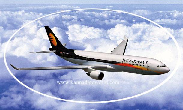 JET_AIRWAYS_sharja