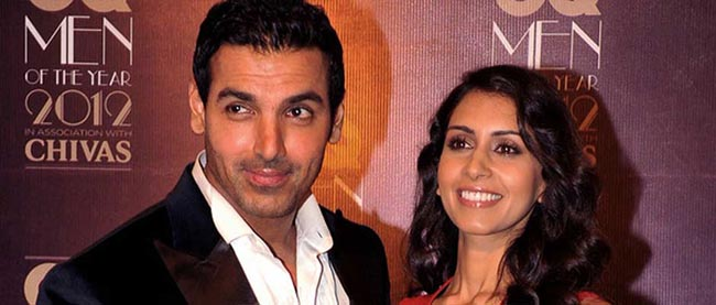 John-Abraham-rubbishes-divorce-rumours