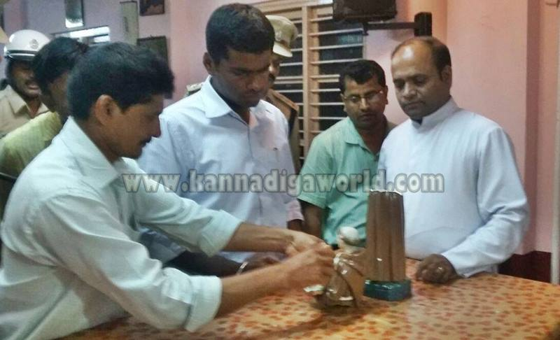 Kundapura_Kandlur_Church Issue (1)