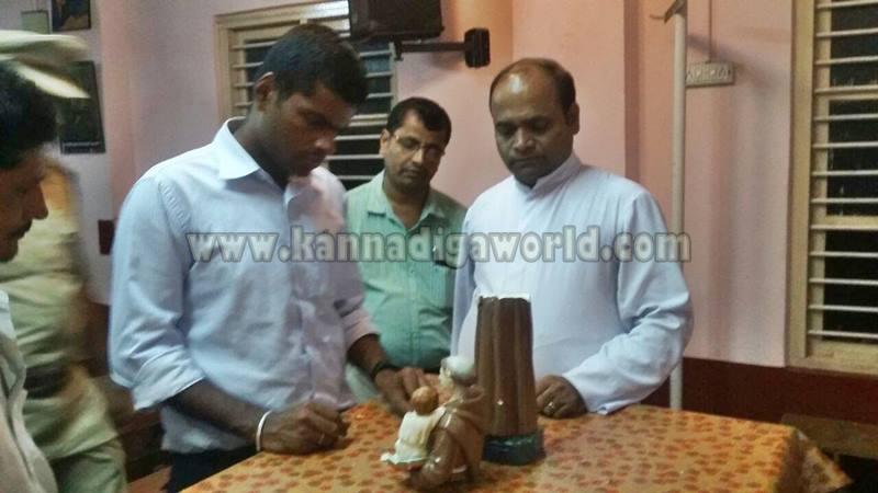 Kundapura_Kandlur_Church Issue (2)