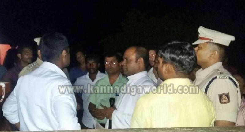Kundapura_Kandlur_Church Issue (3)