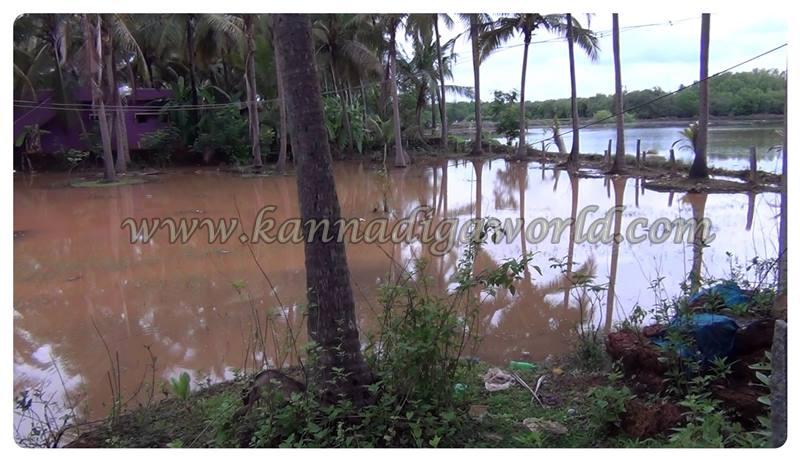 Kundapura_Rain_Problem (2)
